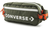 CONVERSE Marsupio Fast Pack Surplus