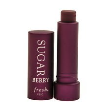 Fresh Lip Treatment SPF 15 - Sugar Berry Tinted 0.15oz (4.3g)
