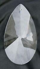 Kristall Glas Diamant Kristallglas Kristallhänger 300mm lang