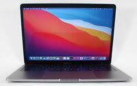"""NICE 13"""" Apple MacBook Pro 2017 Retina 2.3GHz i5 8GB RAM 128GB SSD + WRNTY!"""