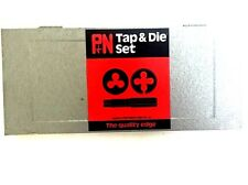 Tap and Die Set P&N Wiltshire Sales Pty. Ltd.