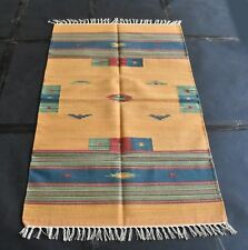 Multi Coloured Rug For Nice Looking Beautiful Choice Best Designer Rug