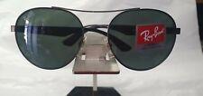 RAY BAN RB 3536 029/71 55