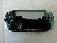 Sony PSP 1000 - Black + 64GB memory card (EXCELLENT CONDITION)