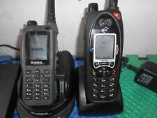 2 Radios 1DMO Active Airbus TPH900 & EADS TPH700