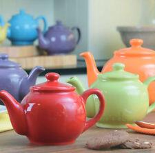Stoneware Vintage/Retro Teapots