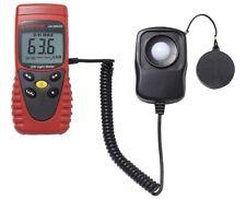 Amprobe LM-200 LED Light Meter