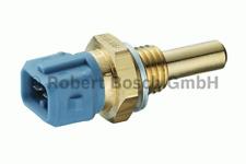 Sensor Kühlmitteltemperatur - Bosch 0 280 130 107