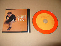 Chris Farlowe - Best Of  The (2002) cd 19 tracks Ex Condition