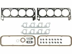 For 1978-1982 Ford Bronco Head Gasket Set Victor Reinz 97944XH 1979 1980 1981