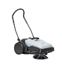 More details for sw200 speedy sweeper
