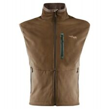 Sitka Open Country Hunting Vest-M