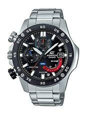 Reloj Casio EFR-558DB-1AVUEF