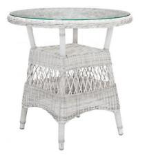 New John Lewis Hera Bistro Table (2150)