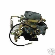 Komatsu Forklift Gas Carburetor Parts #320