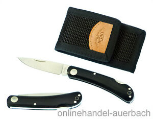 MOKI BLAKISTON`S FISH OWL    Taschenmesser Messer