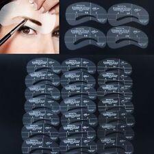 Eyebrow Liner & Definition
