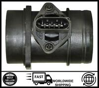 MAF SENSOR Air Flow Meter FOR Seat Leon 1.8 20V Toledo Mk2 [1998-2004]