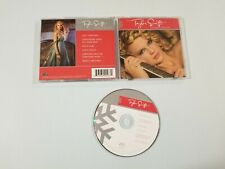 The Taylor Swift Holiday Collection by Taylor Swift (CD, Apr-2012, Big Machine)