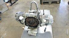 04 BMW R 1100 S R1100 1100S R1100s engine motor