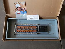 New Siemens G3042B3150Cu Main Breaker Panel Load Center 3-Phase 150A