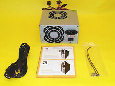NEW 450W Power Supply for Dell Inspiron 518 519 530 531 537 Standard Tower PC PS