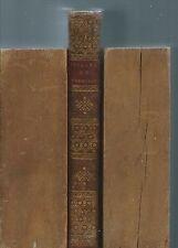 (72573) - Ydilles de Théocrite; traduites en français.
