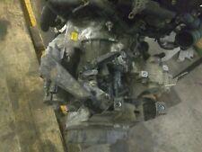 VW Polo 9N 9N3 BWB 2008 70 PS 51 TDi 115000 km Getriebe 5Gang Schaltgetriebe JDE