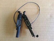 Acer Aspire ES1-111M-C7DE Left & Right Speaker Set