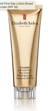 Ceramide Lift and Firm Day Lotion Broad Spectrum Sunscreen Spf 30 1.7 fl oz