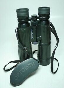 Optolyth ROYAL P 8x56 BGA Fernglas  An-Verkauf!  ff-shop24