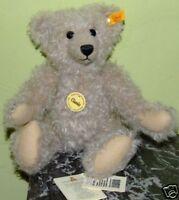 Ours STEIFF - Teddy Bear classic n° 001529 - 32 cm