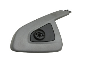 Haltegriff Handgriff Vorne Links für Smart ForTwo 451 07-10 Coupe A4517270180