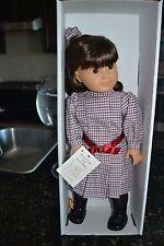 American Girl Samantha tagged PC - NIB