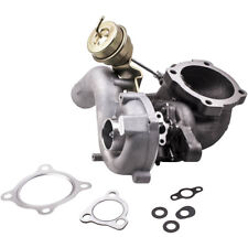 for Audi A4 1.8T  VW Golf 1.8L K04 turbo k04-001 turbocharger with gaskets