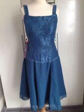 Grace Karin Summer/Beach Sleeveless Dresses for Women