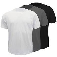 Dickies Mc Camiseta Cuello Redondo Multipack 210114 Camisetas Set 3er Pack Nuevo