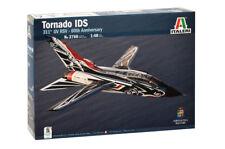 ITALERI 2766 - 1/48 tornado IDS - 311 ° GM vrs 60th Anniversary-Neuf
