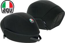 AGV Helmtasche PREMIUM BAG für fast alle AGV Helme z. B. Pista GP R und Corsa R