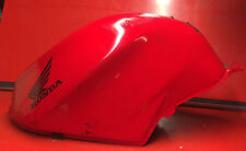 Benzintank Fuel Benzinetank Gas Tank Honda VFR 750   VFR750