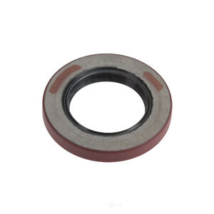 Mounting Adapter Seal  National Oil Seals  473214