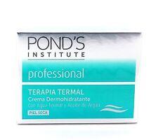 Pond's Crema de día, noche, piel seca y Combinación Piel ** ** Gama Completa