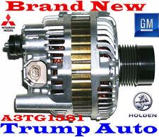Genuine Alternator Holden Crewman HSV VZ VE V8 engine L76 6.0L 6.2L Petrol 06-07