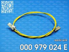 Audi VW Skoda Seat repair wire 000979024E