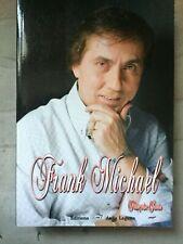 Françoise Janin: Frank Michael/ Lagune, 2004