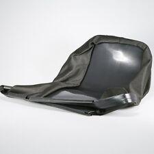764-04077B Genuine MTD Lawnmower Grass Catcher Bag 764-04077A 764-04077