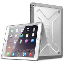 Protective Shells/Skins for iPad mini 4