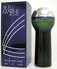Pierre Cardin   Bleu Marine  de Cardin 118 ml After Shave