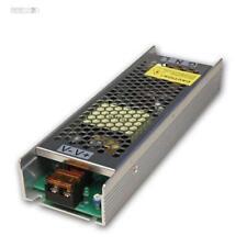 Transformador LED 150w 12v dc 12,5a 220-240v controlador transformador balastro Driver