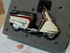 Roller Motorrad- & Quad-Modelle